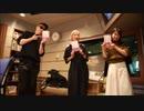 「少女マンガのブサイク女子」を考える【トミヤマユキコの研究発表】