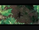 [THE 8 Contemporary ART] 徐明浩 THE 8 - 本