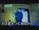 残酷な天使のテーゼ 高橋洋子