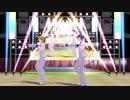【MMD_LIP×LIP】恋ダンス【モデル配布】