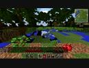 【Minecraft】工業発展備忘録 #1【ゆっくり実況】