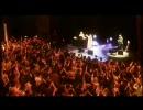 【ニコニコ動画】KOKIA Live in Paris 祈りにも似た美しい世界 +お客さんの反応を解析してみた