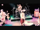Chanty 『揺らめくあの日は万華鏡』【V援隊】限定ライブ動画