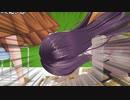 【Wii Sports Resort】御伽原江良の足に縋り付き「やらせて」と懇願する郡道美玲【にじさんじ】