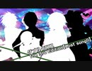 ダブルクロスをしよう!【実卓リプレイ02】-Part11-後編-