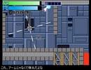 snowさんのラウンドアルム実況プレイ エリア6・中編【ゆっくり】