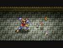 【実況】アラサーがロマサガ2リマスター版を初見プレイ Part22