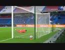 【FIFA2022】カタールW杯南米予選3試合&日本代表戦ダイジェスト