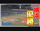 【R02/11/14】【ラミレス監督ラストゲーム】横浜DeNAベイスターズ VS 読売ジャイアンツ