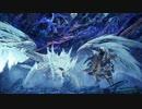 【刀剣乱舞偽実況】伽羅と鶴が新大陸を調査するそうです6 前編