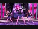 【ミリシタ】My Evolutionの前奏にミリシタMVのダンスを合わせてみた【MAD】