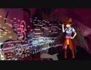 [東方鬼形獣] 聖徳太子のペガサス ~ Subterranean Mix [地霊殿風 V2]