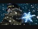 【ED3/NC】ゴールデンカムイ【最高画質/高音質】