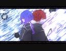 【カバー】夜行性ハイズ【蒼姫ラピス・Fukase】