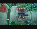 戦場の絆648 Lージ字幕1153 ケンプ(ルナツー)/水ガン(リボAR) 准将66