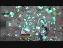 マイクラ全彫りの道#7 番外編ダイヤを幸運3で掘りまくる