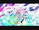 【CeVIOオリジナル曲】SABAKU NO Mirage【IA ENGLISH C】