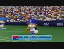 デレマスプロ野球 33試合目 横浜対中日24回戦 後半