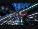 【BOFXVI】Fractal / SHIKI (movie:140/fth)