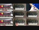 エアリスのテーマ _ ファイナルファンタジー7 (Aerith's Theme _ Final FantasyⅦ)