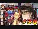 射駒タケシのTHEパチスロ #30