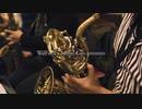 【11月24日配信ライブ】Superb Hop Band④【アニソンジャズ】