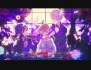 ユメクイ / YOCHI × NuRuN