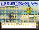 【ポケモンHGSS】金ネジキ戦ピックアップ【ポケットモンスターソウルシルバー】