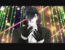 【MMD刀剣乱舞】LAST SONG ~UNPLUGGED~(BOB -MILD- Ver.)【燭台切光忠】
