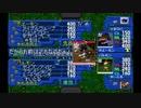 【ゆっくり実況】デジモンワールドデジタルカードバトルpart10
