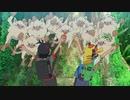 ポケットモンスター 第1話~第50話 第46話 バトル&ゲット!ミュウツーの復活