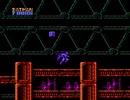 【転載TAS】 NES版バットマン in 09:15.24 【再更新】