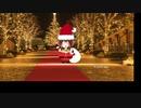 クリスマス神社.XmasEve