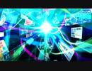 【Fate/Grand Order】虚数大海戦イマジナリ・スクランブル 幕外 Part.02