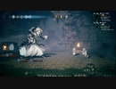 気ままに楽しくOCTOPATH TRAVELER Part7