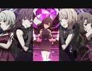 【ミリシタ】一ノ瀬志希 「クレイジークレイジー」【ソロMV(ソロ歌唱編集版)】