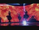 """BABYMETAL """"PA PA YA!! (feat. F.HERO)"""""""