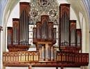 ヴィドール:オルガン交響曲第1番 ハ短調 作品13-1