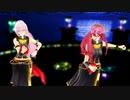【秋のカイ式作品祭2】【巡音ルカ】ヒビカセ【MMD】1080p