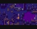 【ドラクエ3】魔王に滅ぼされた村#20