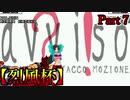 【MUGEN】ギース&ロック中心強前後タッグバトル Part7【烈風杯】