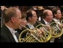 チャイコフスキー 交響曲第4番第4楽章 ②