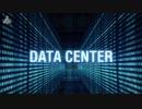 【疑似m@s】World Data Center【第3回シャニマス投稿祭】