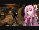 【BioShock2 Remastered】茜ちゃんのパパ活戦記 part50【初見プレイ】