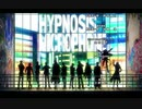 Hypnosis Mic Division Rap Battle - Rhyme Anima -メインラップセット