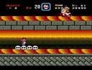 『鬼畜王マリオ』ヲのんびり実況プレイ ~Part4~