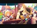 【プリンセスコネクト!Re:Dive】メインストーリー 第2部 第5章 第5話