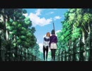 【耐久】呪術廻戦 釘崎「私は真希さん尊敬してますよ」(90秒)