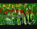 米津玄師「パプリカ」feat.初音ミク【アコギ弾き語り風アレンジ(+5)cover】