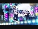 『高校生二人で歌ってみた』ロメオ/Oda×Ramiru